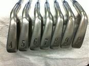 TITLEIST Golf Club Set DCI 981